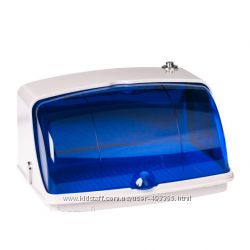 Стерилизатор ультрафиолетовый, 5W