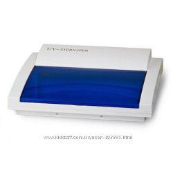 Ультрафиолетовый стерилизатор 15W