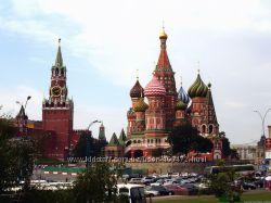 Поездка в Москву, пассажирские перевозки, перевозка животных