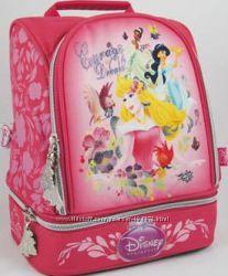 Рюкзак детский KITE 12-718