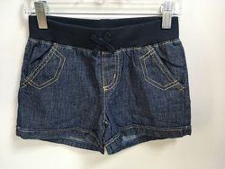 Шорты на девочку джинсовые Childrens Place