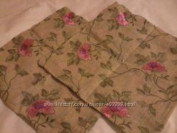 Наволочки декоративные для подушек