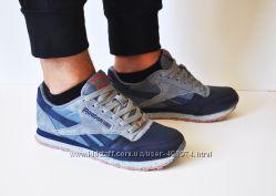 Мужские кроссовки Reebok - купить в Украине  3b57356e8f7d5