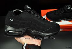 Nike Air Max 95 кроссовки 36-41