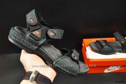 Распродажа Nike сандалии 36-41