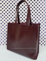 Фирменные женские кожаные сумки Велла. Огромный выбор цвета и кожи.
