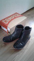 Ботиночки деми Camper 37р