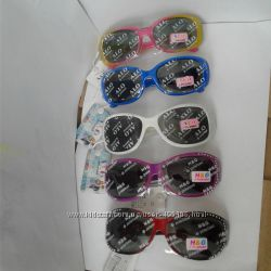 Детские очки поляризационные
