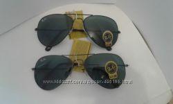 очки детские солнцезащитные  5-10 лет
