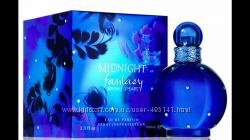 Midnight fantasy Britney Spears 50 ml