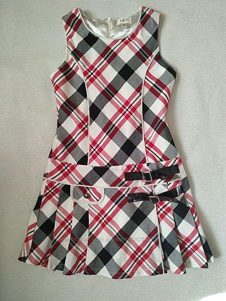 Платье на 5-8лет Children&acutes place