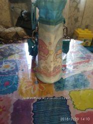 Термо сумка для детских бутылочек