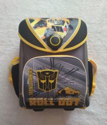 Школьный каркасный рюкзак Кайт Kite