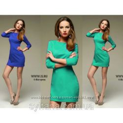 Сукня мятно-зеленого кольору