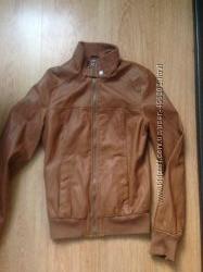 Нова курточка від TERRANOVA