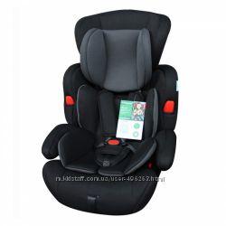 Автокресло Tilly babycare comfort