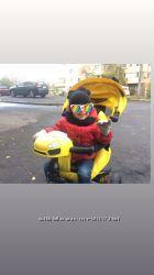 Велосипед tilly cayman бу
