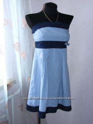 Распродажа платьев на худеньких девчёнок