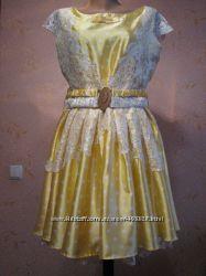 Распродажа красивого платья от АМN