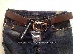 Распродажа джинс Турецкой фирмы SPEEDWAY
