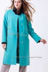 Верхняя одежда Sergio Cotti -неповторимый стиль