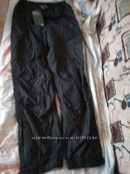Грязепруф, дождевые штаны