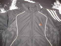 Спортивный костюм Adidas, 11-12 л