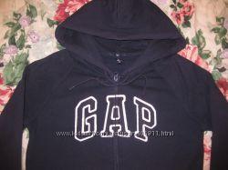 Спортивная кофта GAP, S, 170104