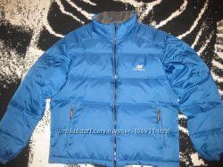 Зимняя куртка New Ballance, S