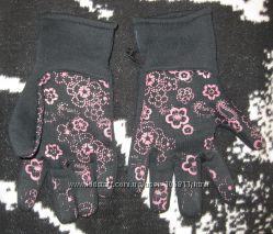 Перчатки Rei XL18