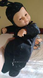 Кукла Аnne Geddes оригинал
