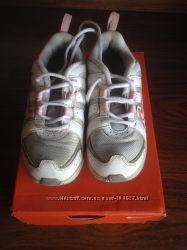 Кроссовки Nike размер 10 16,5см