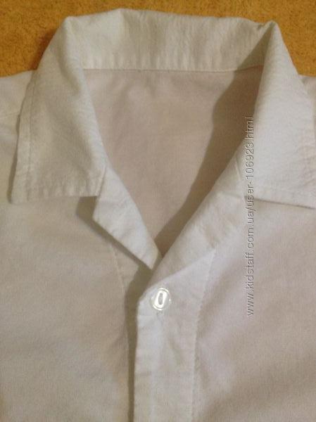 Рубашки для мальчика Marks&Spenser