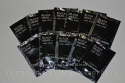 BLACK MASK черная маска, 6g - для удаления черных точек