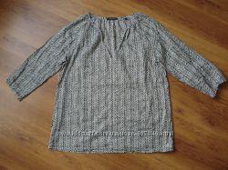 Блуза marc o&acutepolo, р. 40