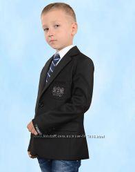 Школьная форма для мальчика BOZER