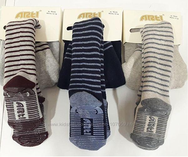 Детские колготы и носки Arti