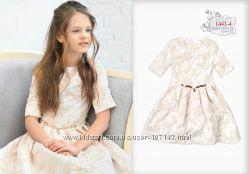 Роскошное, праздничное платье MONE