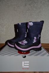 Обувь Lenne девочкам