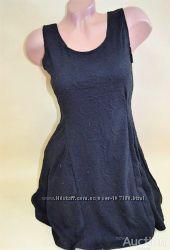 Красивое новое платье Италия J&X M-ка