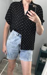 Блузы Манго распродажа