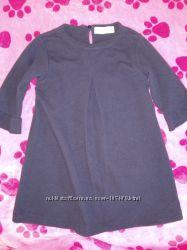 Платьеце Zara