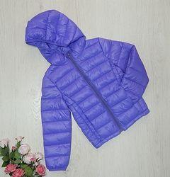 Куртка демі Glo-Story