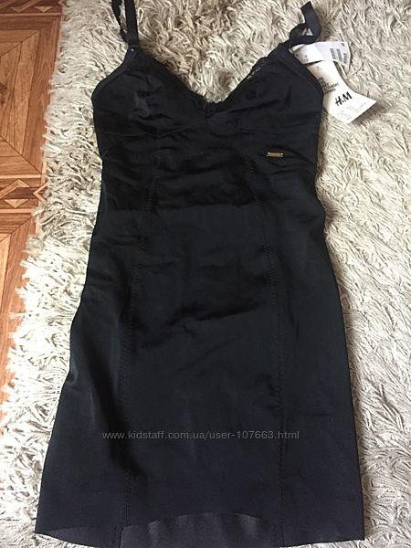 Платье корректирующее HM