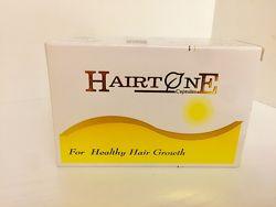 Hairtone Египет витамины для волос, аналог Пантогар
