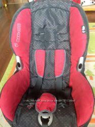 Авто кресло Maxi-Cosi Priori