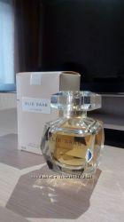 парфюмерия оригинал, продажа остатка во флаконах