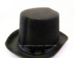 Головные уборы , шляпы для праздника
