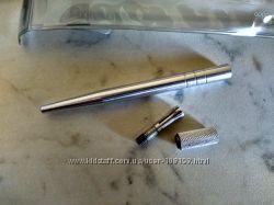 Манипула ручка для микроблединга