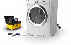 Ремонт стиральных машин Кривой Рог
